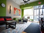 Pittsburgh's Coolest Offices: 321Blink