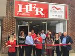 Central Ohio's largest real estate agency setting up office in Newark