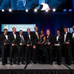 Georgians win big at EY's 2017 Entrepreneur Of The Year Southeast Awards (SLIDESHOW)