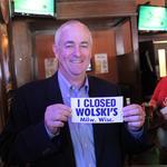 MillerCoors CEO, execs buy beer at area bars, host free concert: Slideshow
