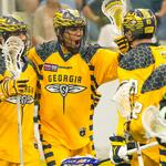 Why the Georgia Swarm's NLL Champion's Cup win should matter to Atlanta sports fans
