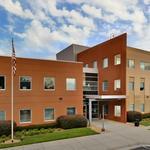 Sarasota REIT names Wal-Mart, MillerCoors veterans as board members