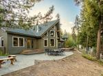 Home of the Day: Leavenworth Chiwawa River Estate