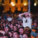 Controversial call helps doom Predators as Stanley Cup dream ends