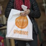 Gymboree to close 7 Massachusetts stores