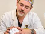 MU gears up translational medicine effort