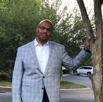 From MAA to Midtown: Why you should know James Maclin
