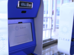 A patent decision for Clear will bring the security fast-tracker to more airports
