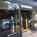 Two clothing retailers to open soon in East Liberty