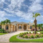 St. Pete home where Bubba the Love Sponge filmed <strong>Hulk</strong> <strong>Hogan</strong> tape is on the market