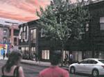 Redevelopment on horizon for 40th & Chestnut in University City