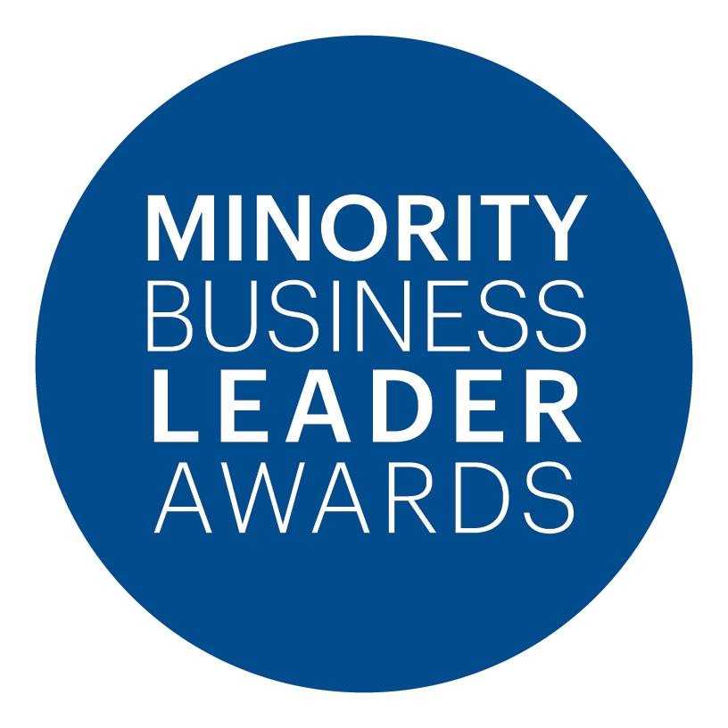 2017 Minority Business Leaders