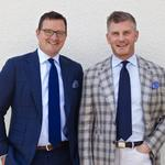 EXCLUSIVE: Longtime Madeira menswear shop gets new ownership
