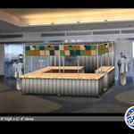Brew City Promotions expands brand with location at Milwaukee airport