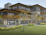 New renderings released of controversial Druid Hills residential project (SLIDESHOW)