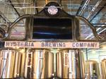 Columbia's Hysteria Brewing Co. to open taproom July 1