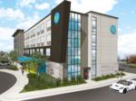Hotel developer's aim is Tru in Olathe