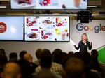 Step One hopes to capitalize on Google Demo Day