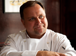 Chef Dale Miller will join Albany hospitality group's executive team