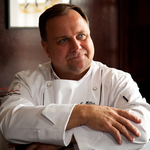 Chef <strong>Dale</strong> <strong>Miller</strong> will join Albany hospitality group's executive team