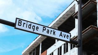 Would you want to live in a development such as Bridge Park?