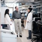 Washington University receives $10 million gift for genome sciences