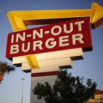 In-N-Out Burger is coming to Colorado