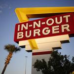 It's official: In-N-Out closes on Houston land