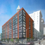 Seattle companies launch plan to develop 1,000 apartments that people can actually afford