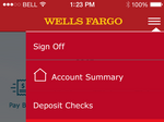 Wells Fargo to roll out Zelle P2P tool for digital clients