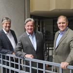 Backed by new national strategy, Cresa Dallas looks to get back in the game