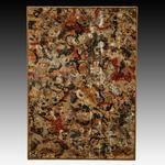 Auction of Jackson Pollock painting found in Sun City postponed
