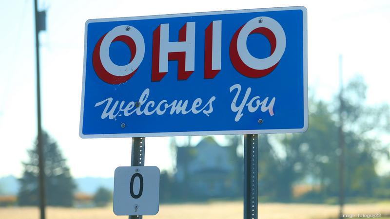 Tech: Is Ohio the new tech hotbed?