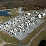 Why N.C. customer advocate wants <strong>Duke</strong> Energy/Siemens plan rejected
