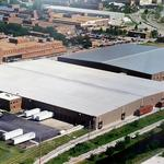 Italian manufacturer to open first U.S. facility in St. Louis