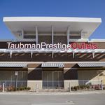 Outlet mall wins $1.3 million judgment against former tenant