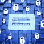 OneLogin hack: Is it time to reject password managers for good?