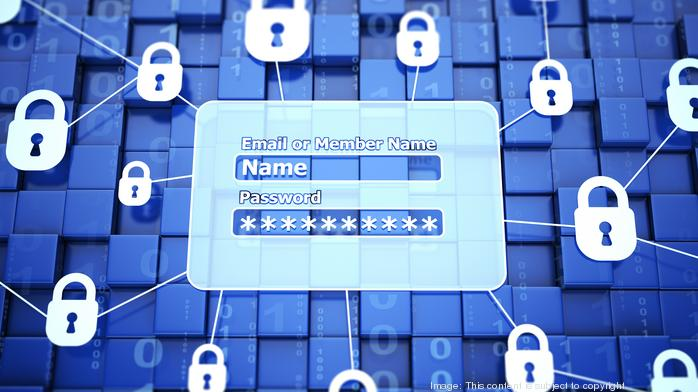 ​OneLogin hack: Is it time to reject password managers for good?