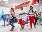 National retailer rolling out new concept in Birmingham
