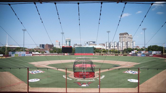 City approves $29.5 million for new ballpark