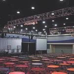Buffalo Niagara Convention Center RFP attracts interest of 7 groups