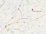 $700,000 homes planned near Mall of Georgia in Gwinnett County
