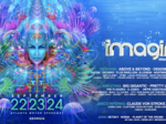 Imagine Music Festival adds Big Gigantic, STS9, others to 2017 lineup (SLIDESHOW)