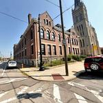 Housing slated for historic Louisville site in $5M redevelopment