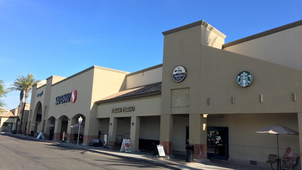 Sterling Properties Southwest Florida