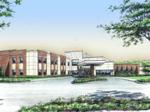 Birmingham firm breaks ground on $21M project
