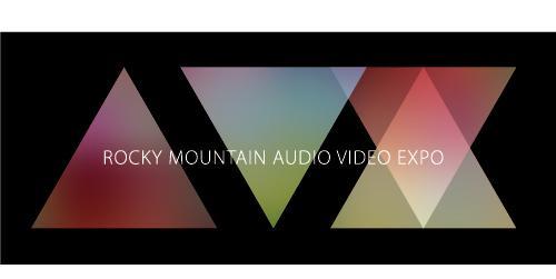 Rocky Mtn Audio Video Trade Show