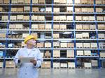 How to protect yourself in a warehouse lease