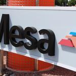 Aerospace, logistics firms adding jobs, expanding in Mesa, Phoenix