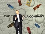 Coca-Cola's James Quincey to Rotary: Never accept the way things are